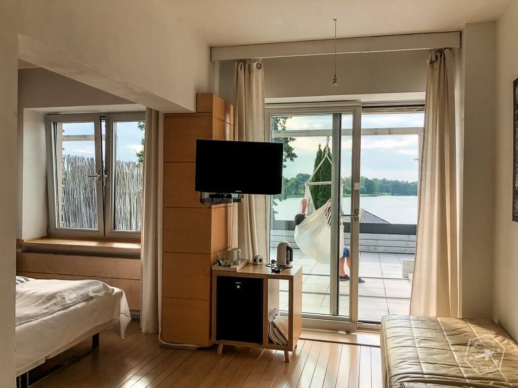 Hotel - Galery69