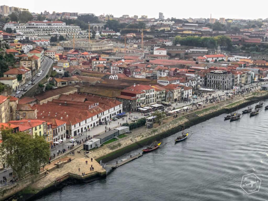 Porto - Portugalia