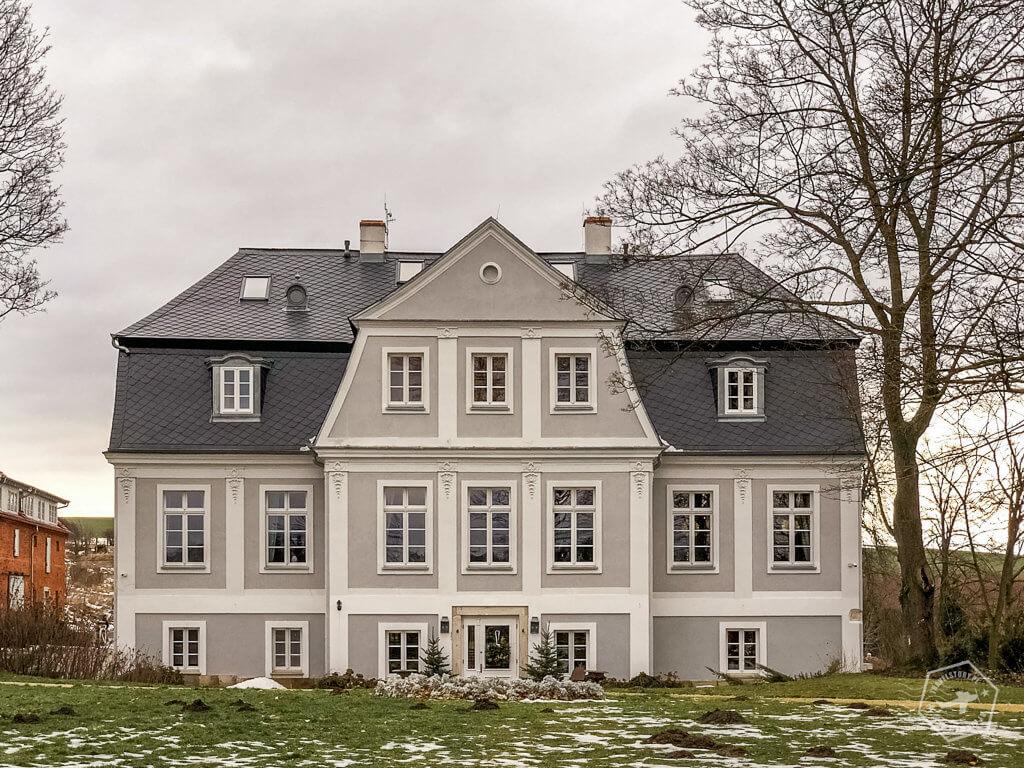 Pałac_Kamieniec travelstory.pl