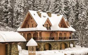 Krupówka Top Mountain Szczyrk - travelstory.pl