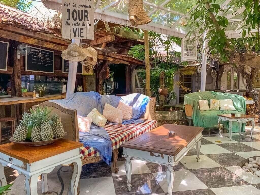 Alchemist - Bali - travelstory.pl