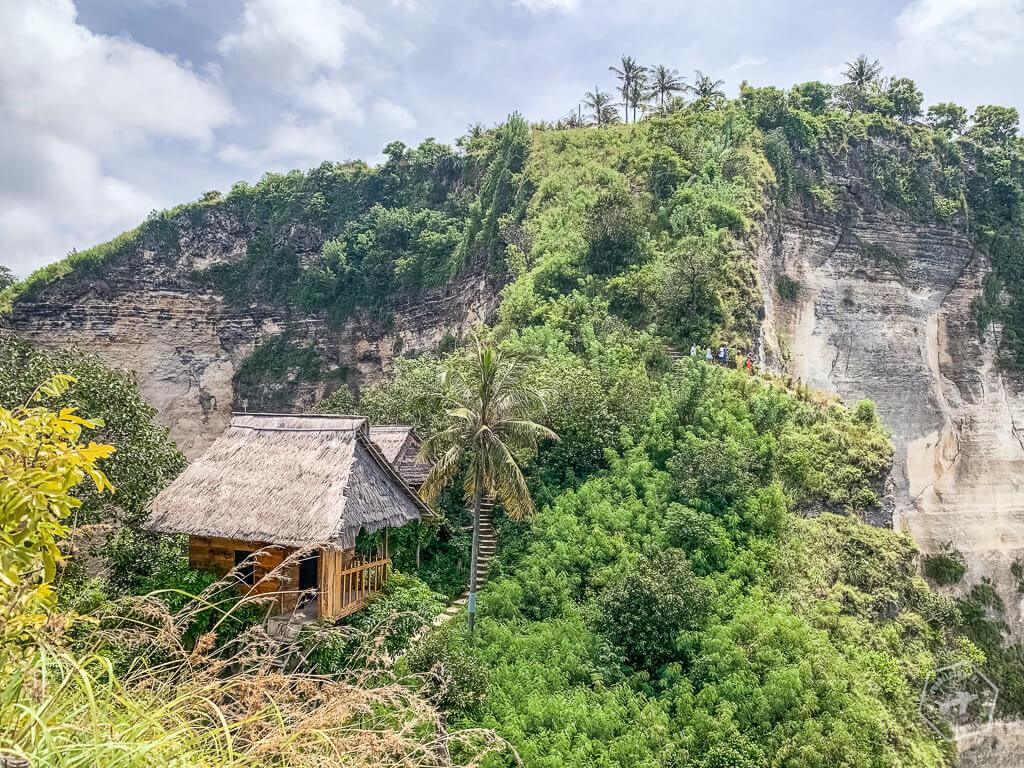 Nusa Penida - TRAVELSTORY.PL