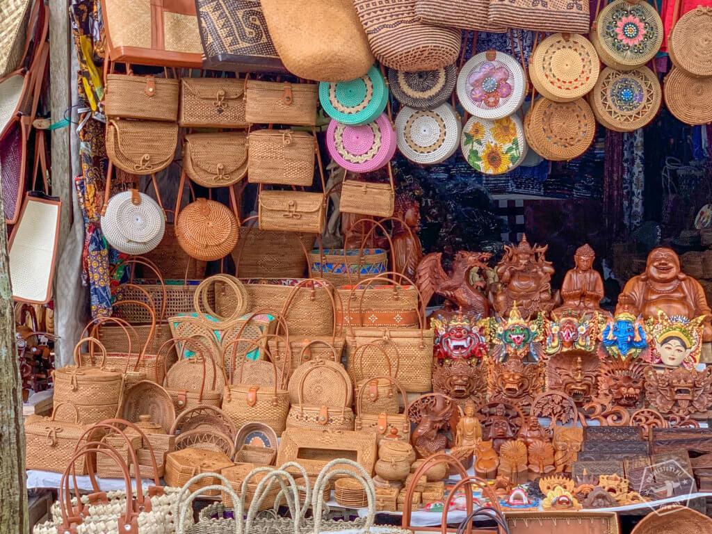 Bali - travelstory.pl
