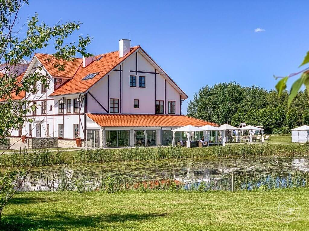 hotel Narie - travelstory.pl