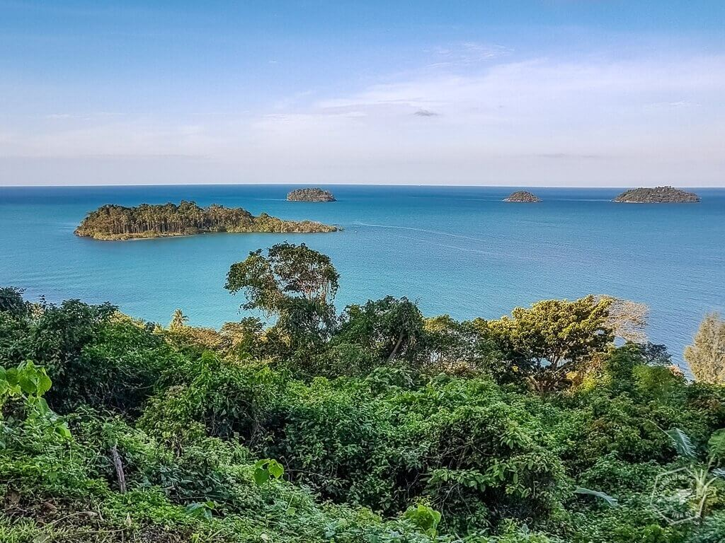 sea_view_koh_chang_travelstory.pl