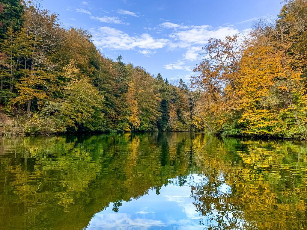 Zagorje - Chorwacja travelstory.pl