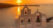 Santorini travelstory.pl-13