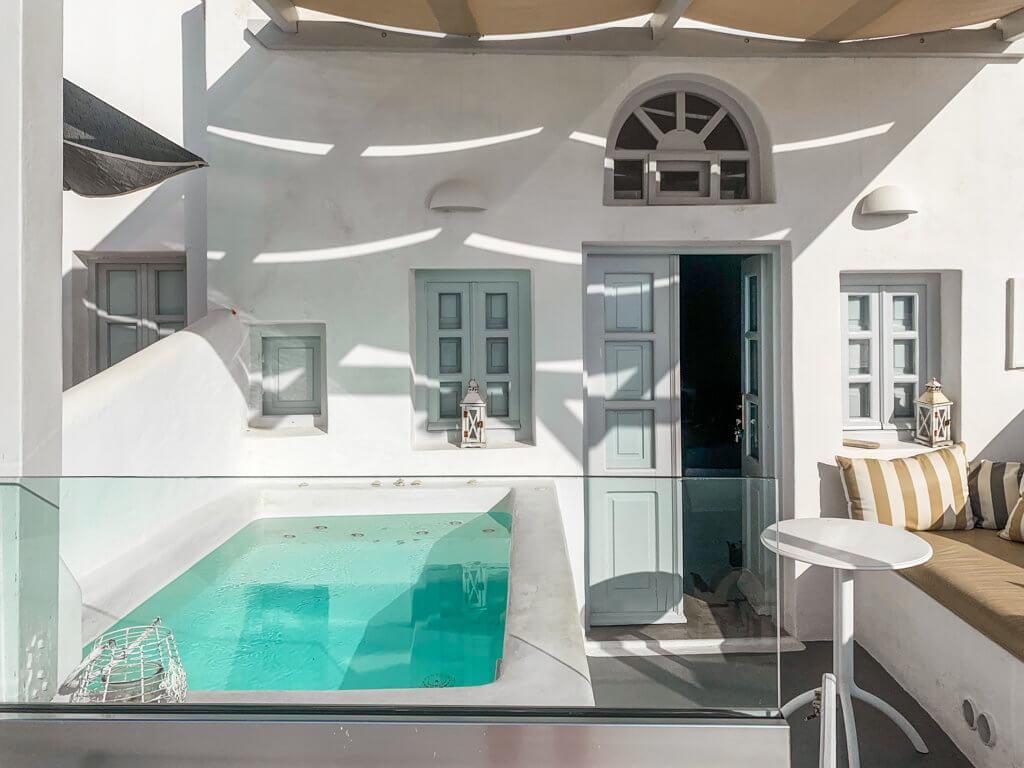 Santorini Ona Collection Suites travelstory.pl