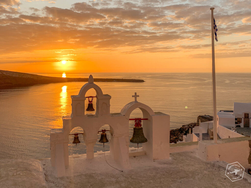 travelstory.pl Santorini