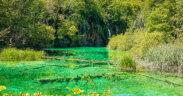 Chorwacja travelstory.pl