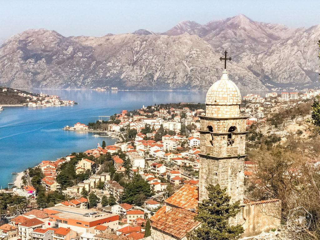 Czarnogóra Travelstory.pl