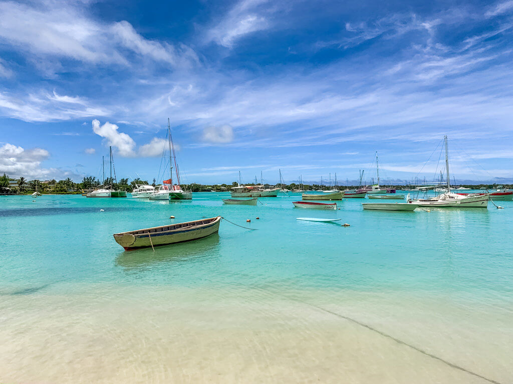 maurItius_travelstory.pl