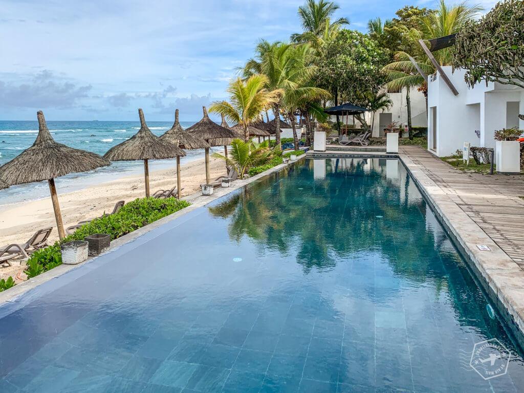 https://hotels-attitude.com/hotels-mauritius/recif-hotel-attitude