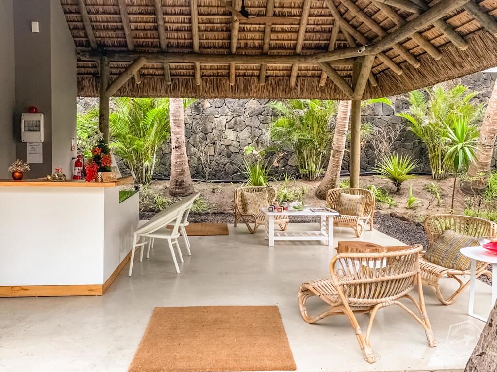 travelstory.pl - tropical attitude - Mauritius