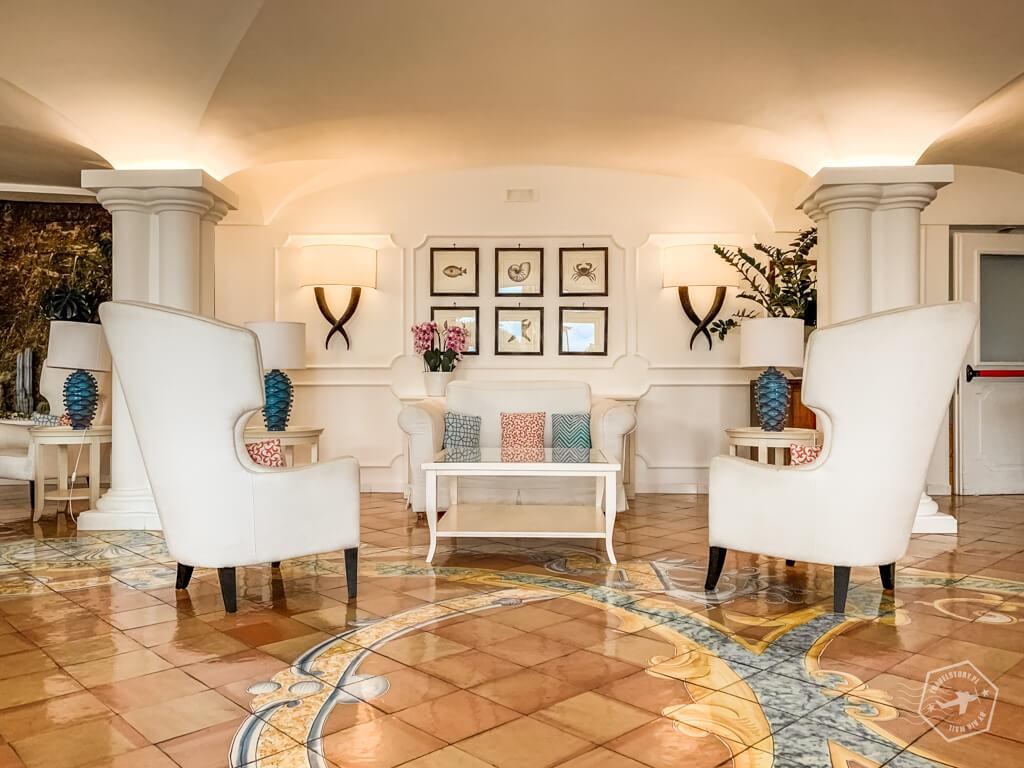 travelstory.pl Marincanto hotel