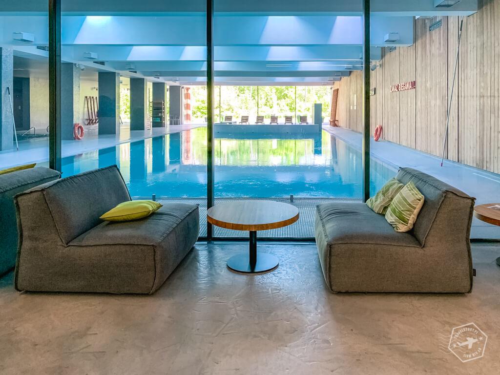 travelstory.pl hotel Skansen