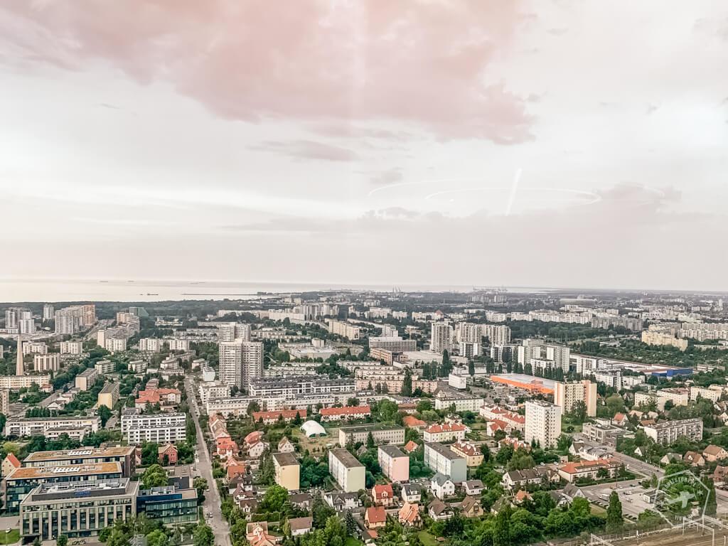 Trójmiasto-travelstory.pl