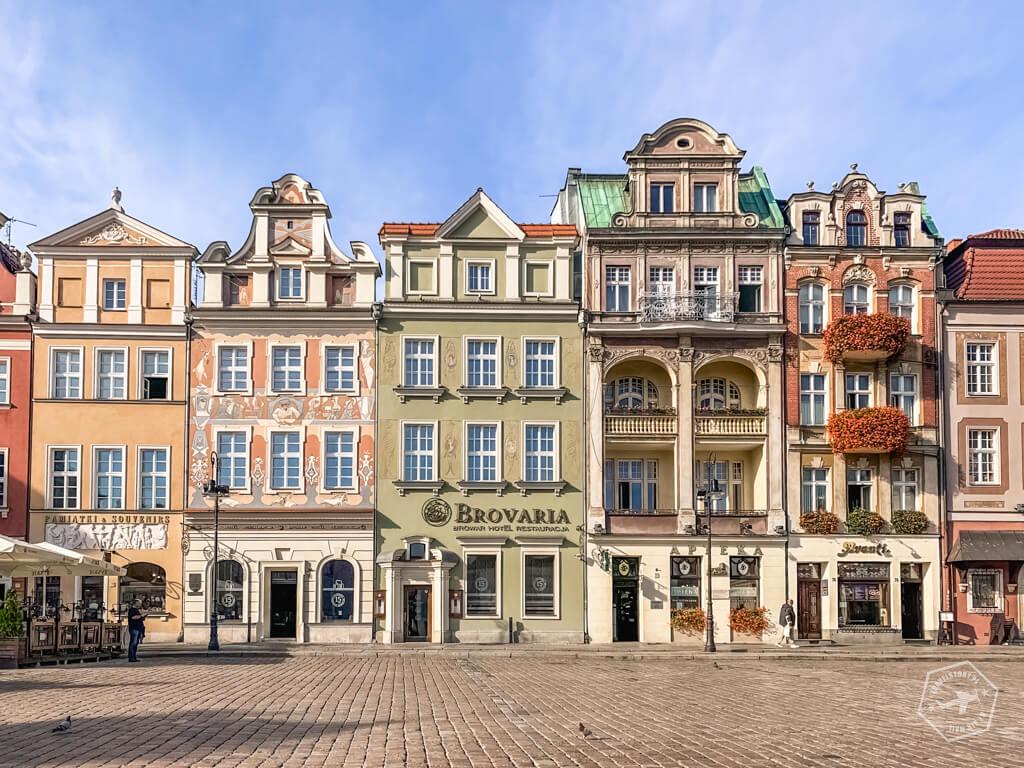 travelstory.pl Poznań