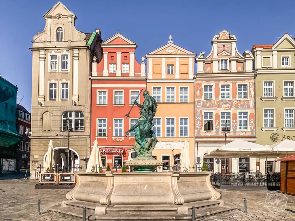 travelstory.pl Poznań-4