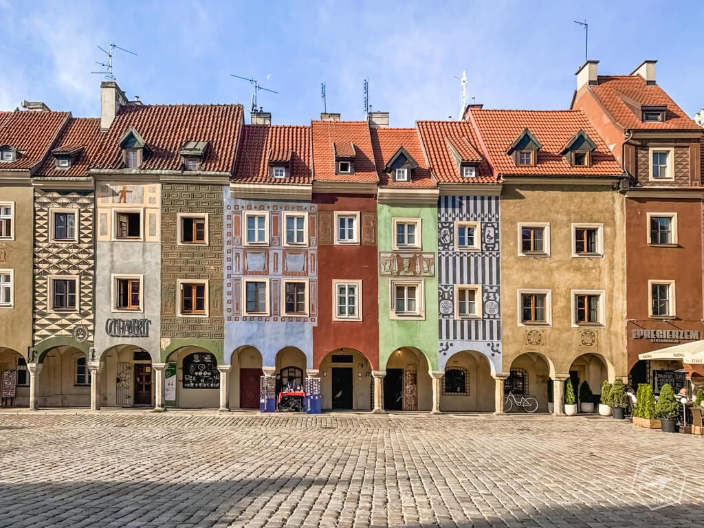 travelstory.pl zakynthos-3
