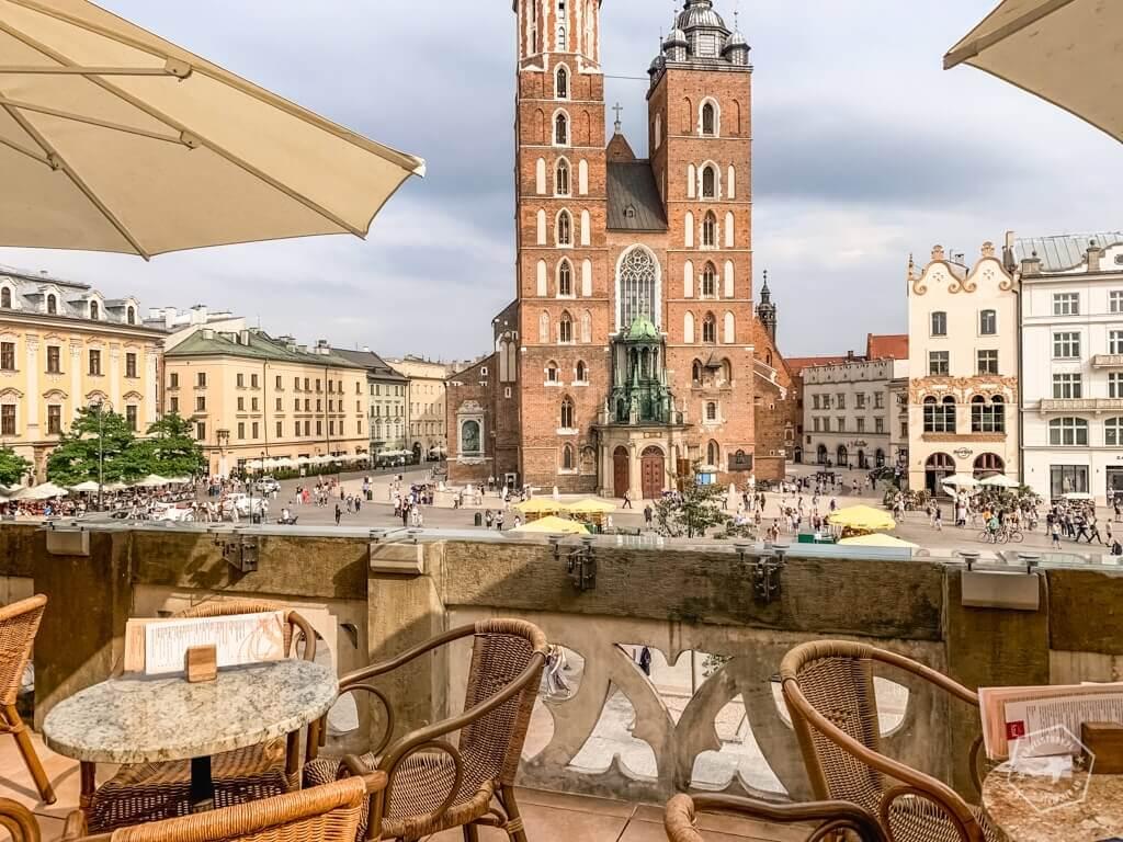 travelstory.pl Kraków