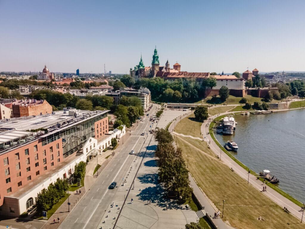travelstory.pl Kraków -34.jpg travelstory.pl Kraków -33.jpg