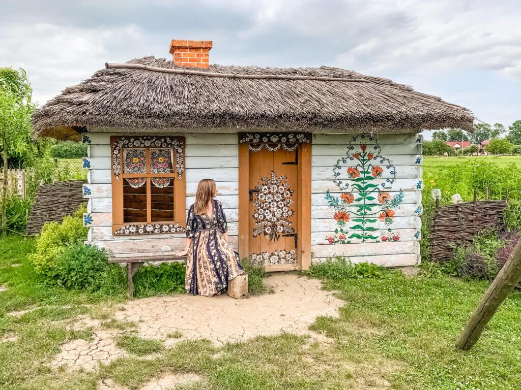 Podsumowanie roku 2020 Travelstory.pl
