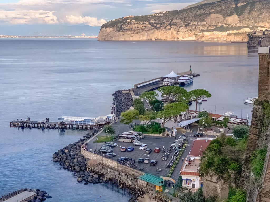 travelstory.pl Amalfi przewodnik-2