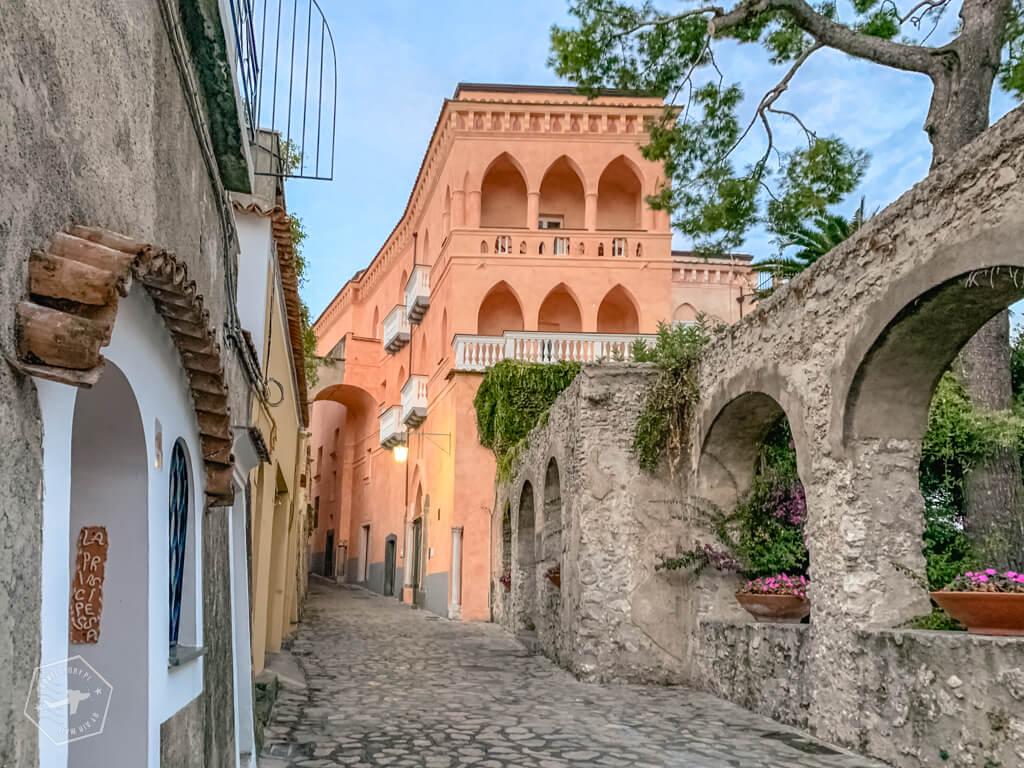 travelstory.pl Amalfi przewodnik-10