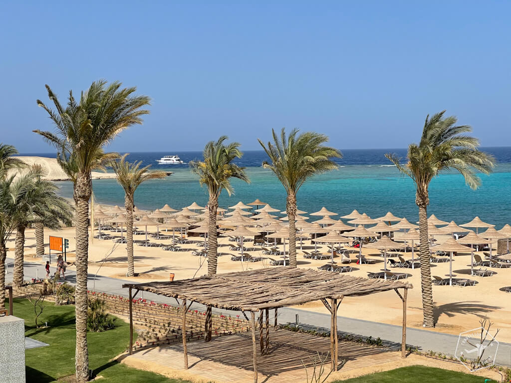travelstory.pl Egipt Iberotel Costa Mare-9