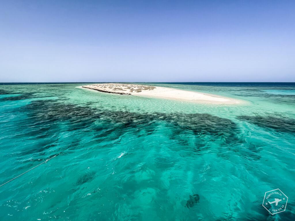travelstory.pl Egipt Iberotel Costa Mare-44