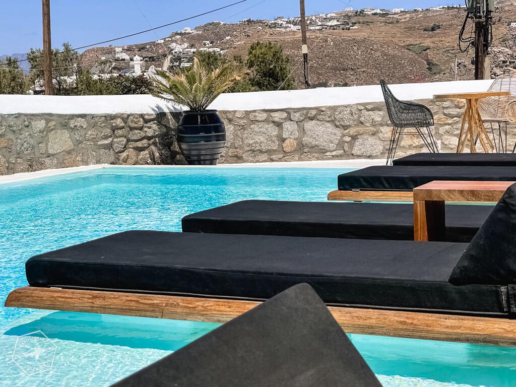 Apartamenty Casa Anna Suites&Pool zachwyciły mnie designem i klimatem. Zobacz relacje z mojego pobytu oraz zainspiruj się podróżą.