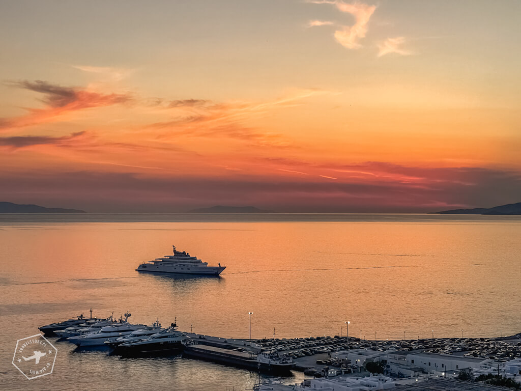 Mykonos Travelstory.pl