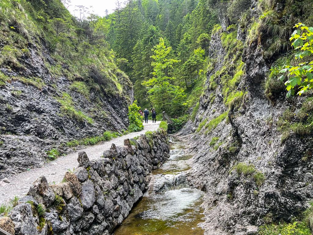 travelstory.pl zakopane
